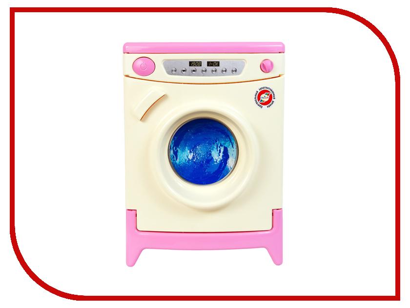 Игра Orion Toys Стиральная Машина 839 стиральная настенная машина цена