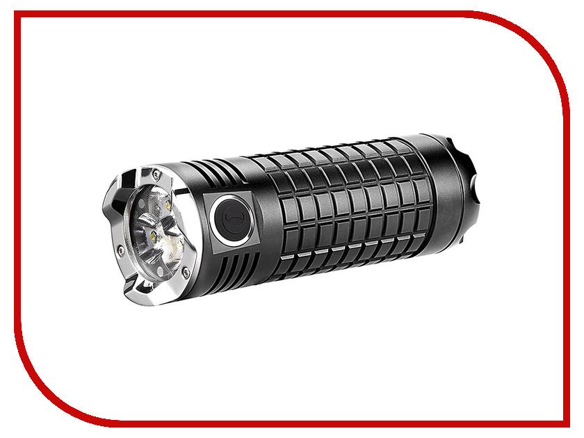Фонарь Olight SR Mini II Intimidator фонарь olight s1a baton nw