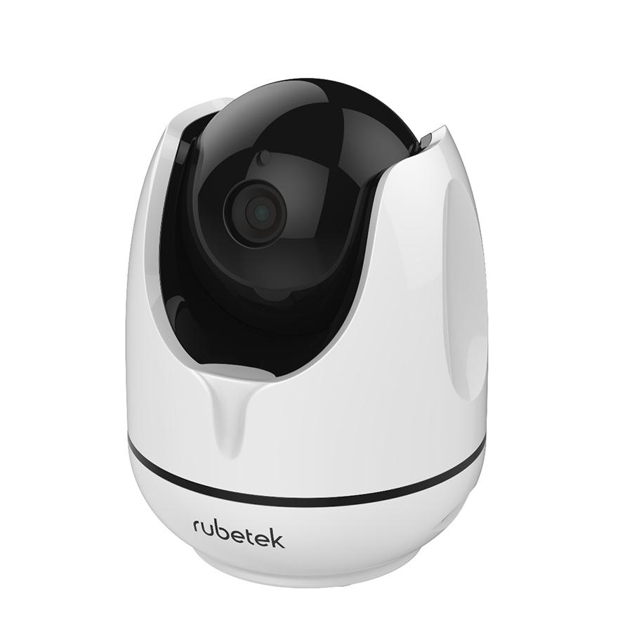 IP камера Rubetek RV-3404