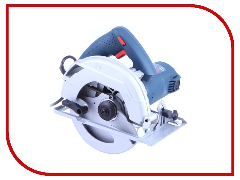 Пила Bosch GKS 600 06016A9020 цена