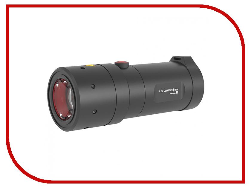 Фонарь LED Lenser T14 9814 led lenser x21 купить
