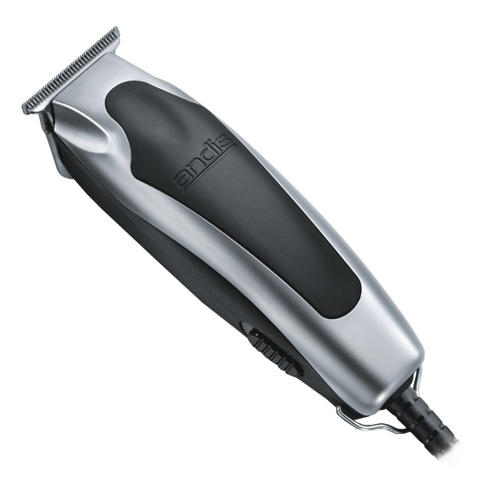 Машинка для стрижки волос Andis RT-1 Silver
