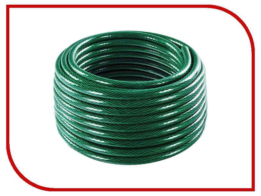 Шланг Quattro Elementi Smeraldo 1/2 15m 246-746