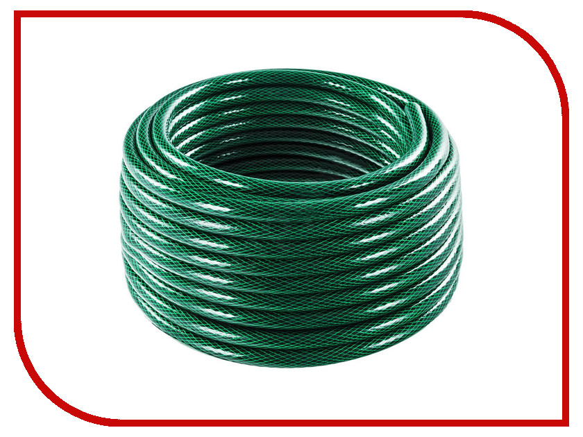 Шланг Quattro Elementi Smeraldo 5/8 25m 246-760 шланг quattro elementi smeraldo 1 2 25m 246 753