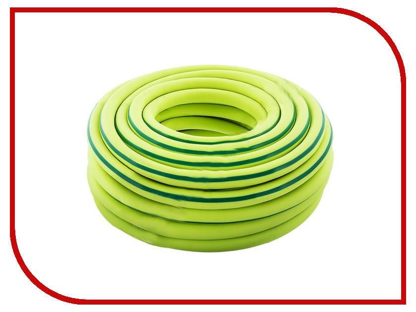 Шланг Quattro Elementi ExtraFless 5/8 20m 246-845 шланг quattro elementi smeraldo 1 2 25m 246 753