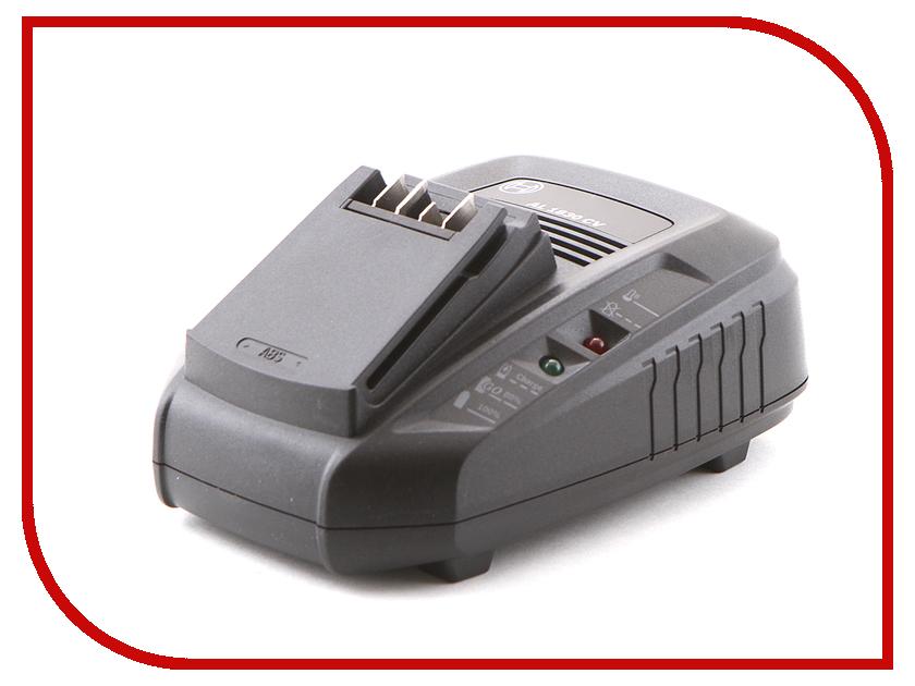 Зарядное устройство Bosch AL 1830CV 1600A005B3  зарядное устройство stihl al 500