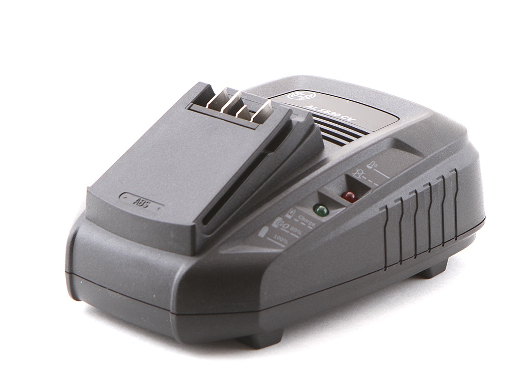 Зарядное устройство Bosch AL 1830CV 1600A005B3 зарядное устройство bosch al 1115 cv 10 8в 60мин power4all 1 600 z00 03p