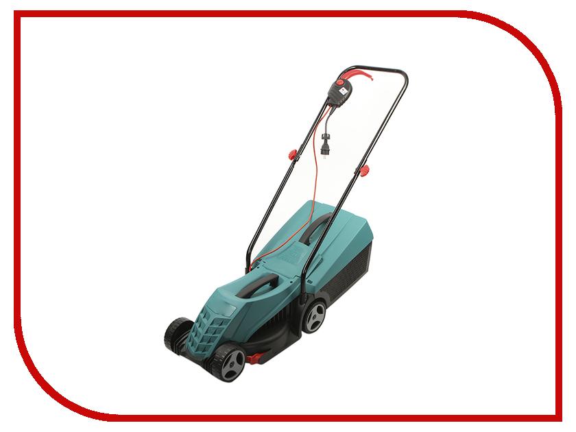 цена на Газонокосилка Bosch Rotak 32 0600885B00