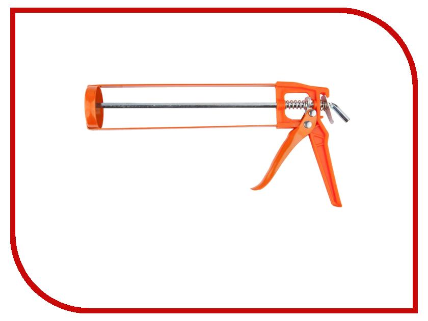 Пистолет для герметика Dexx 310ml 06655_z01