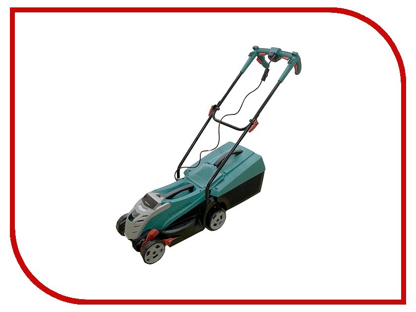 Газонокосилка Bosch Rotak 32 Li 0600885D06