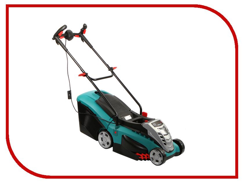 цена на Газонокосилка Bosch Rotak 37 Li 06008A4400