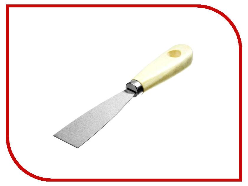 Инструмент Шпатель Mirax 1000-040_z01