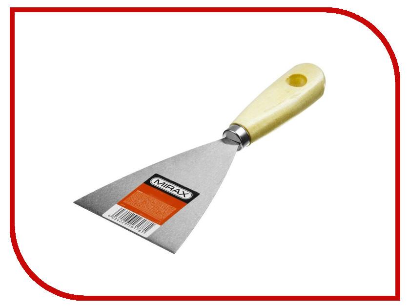 Инструмент Шпатель Mirax 1000-080_z01