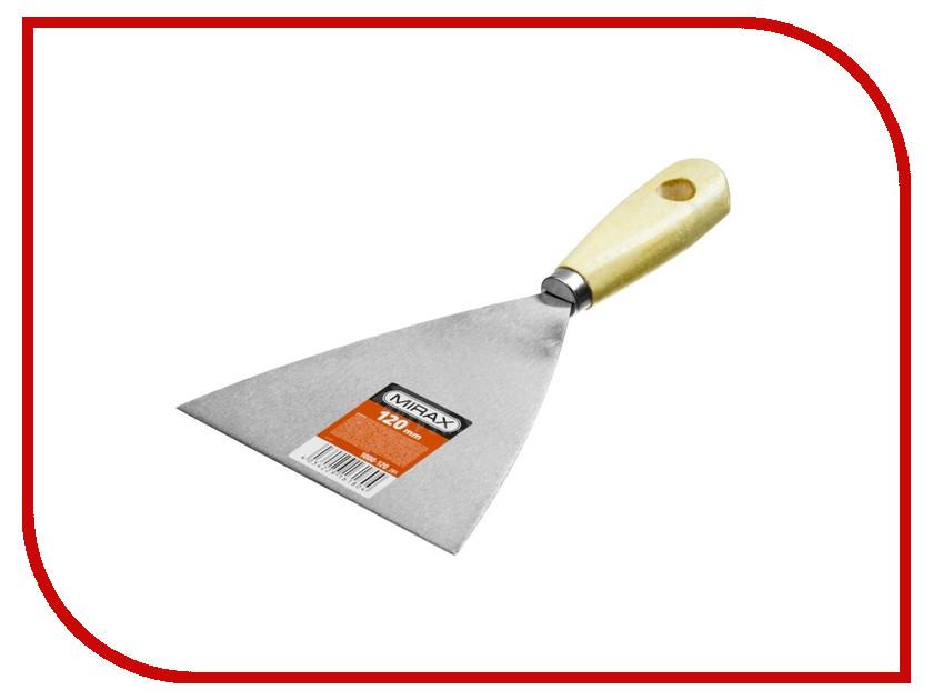 Инструмент Шпатель Mirax 1000-120_z01