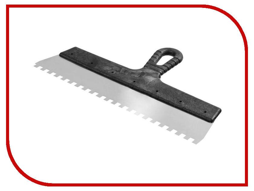 Инструмент Шпатель нержавеющий Сибин 10089-35-08_z01