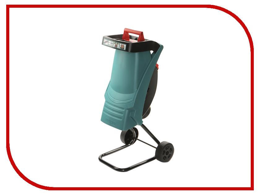 Измельчитель Bosch AXT Rapid 2000 0600853500<br>