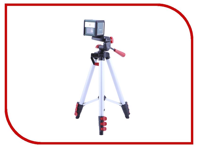 Нивелир Bosch Quigo Plus 0603663600 нивелир bosch лазерный quigo ii 0603663220