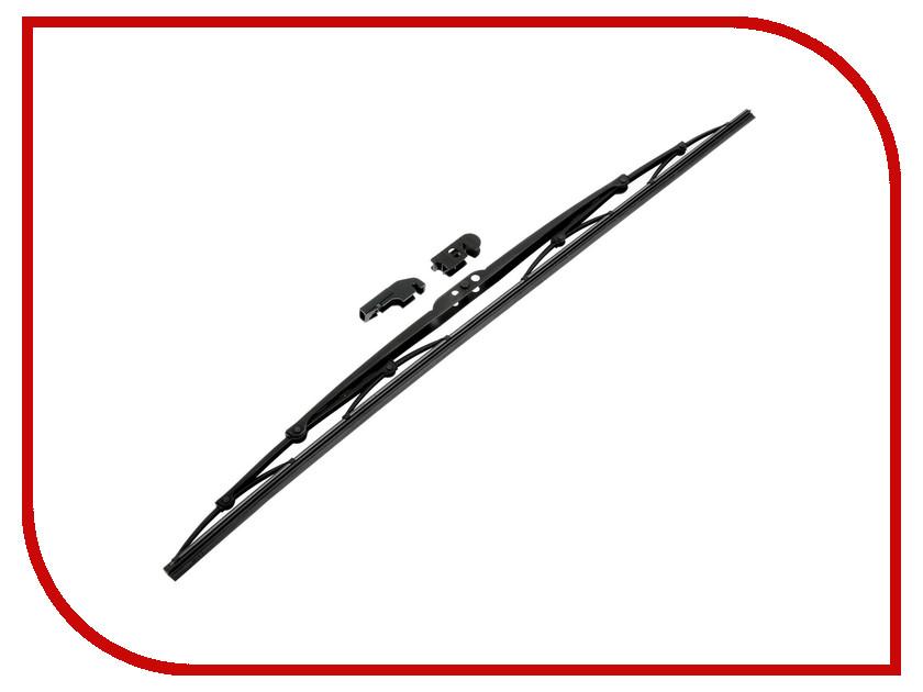 Щетки стеклоочистителя TORSO 530mm 1163279