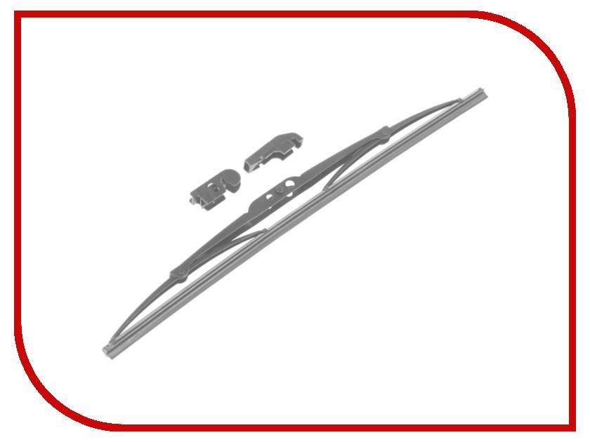 Щетки стеклоочистителя TORSO 380mm 1163273