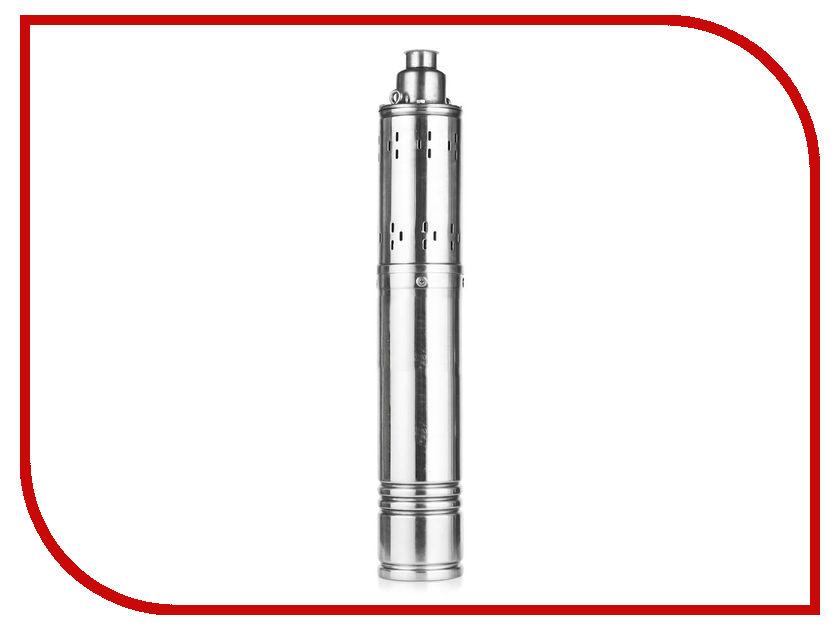 Насос Quattro Elementi Elica 800 246-999 портфель pellecon pellecon mp002xm0t03e