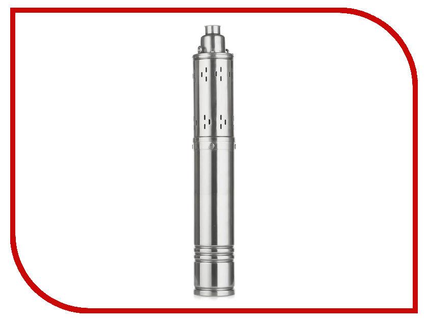 Насос Quattro Elementi Elica 600 246-982 мойка высокого давления quattro elementi