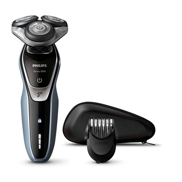 Электробритва Philips S5330 цены