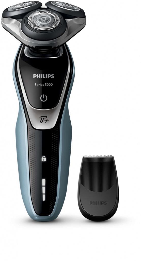 Электробритва Philips S5530 электробритва philips s 5310 06