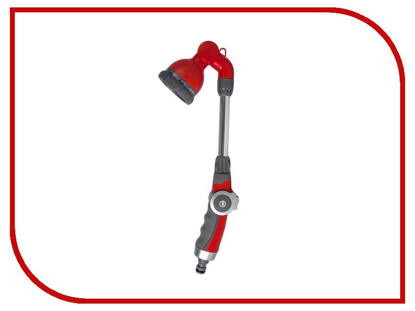 Разбрызгиватель Quattro Elementi 241-345