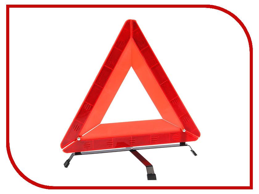 Аксессуар TORSO 1399164 - знак аварийной остановки<br>