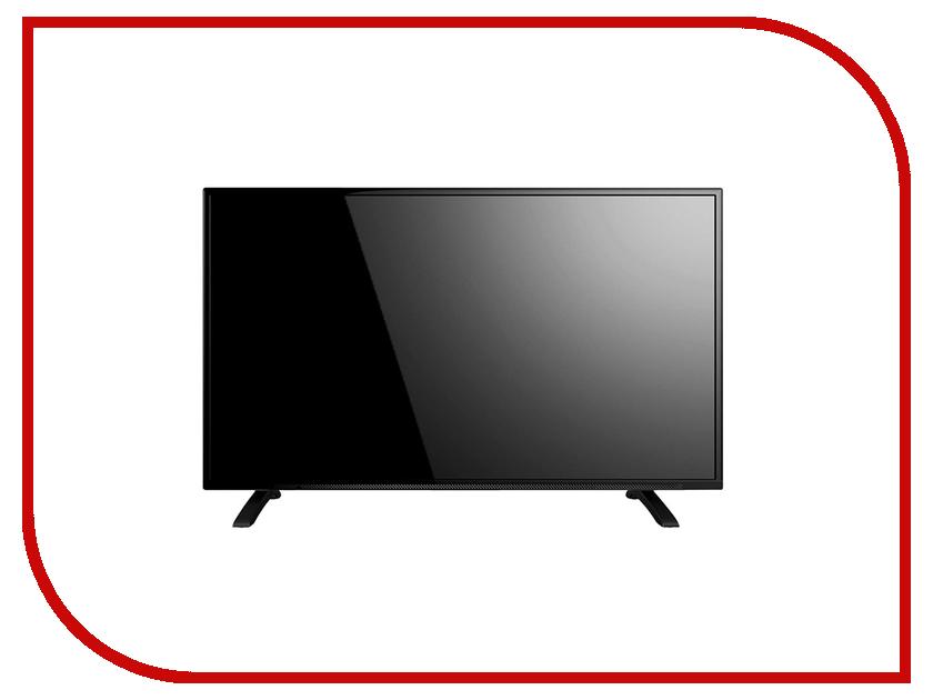 Телевизор Erisson 32LES76T2