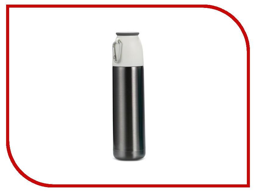 Термос Remax RT-CUP22 Jazz 500ml Silver 69063