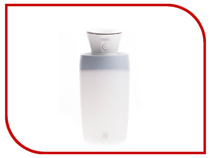 Remax Humidifier mini RT-A300 White 66489