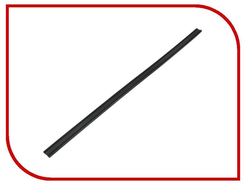 Аксессуар TORSO 1163298 резинка щетки стеклоочистителя (2шт)