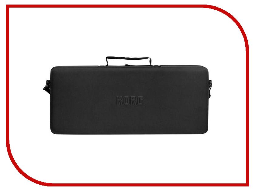 Кейс KORG DJ-GB-1 korg dj gb 1