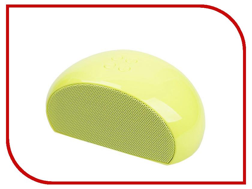 Колонка Activ Y40 Yellow 65987