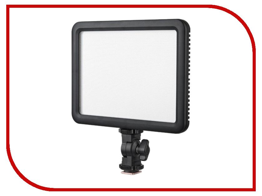 Накамерный свет Godox GOLEDP120