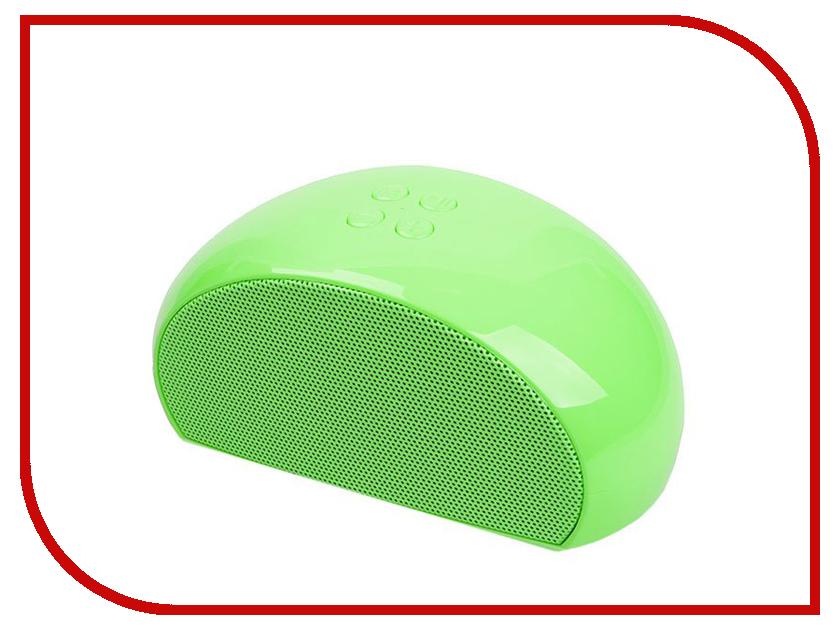 Колонка Activ Y40 Green 65985