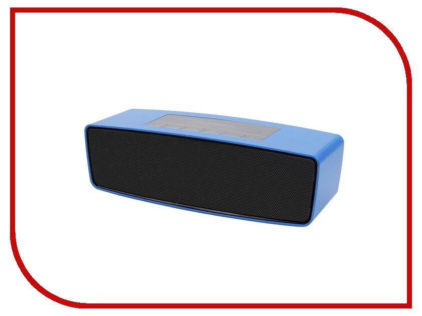 Колонка Activ BT51A Blue 65916