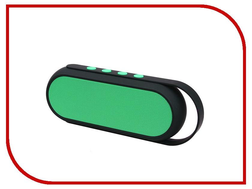 Колонка Activ XC-Z4 Green 65980