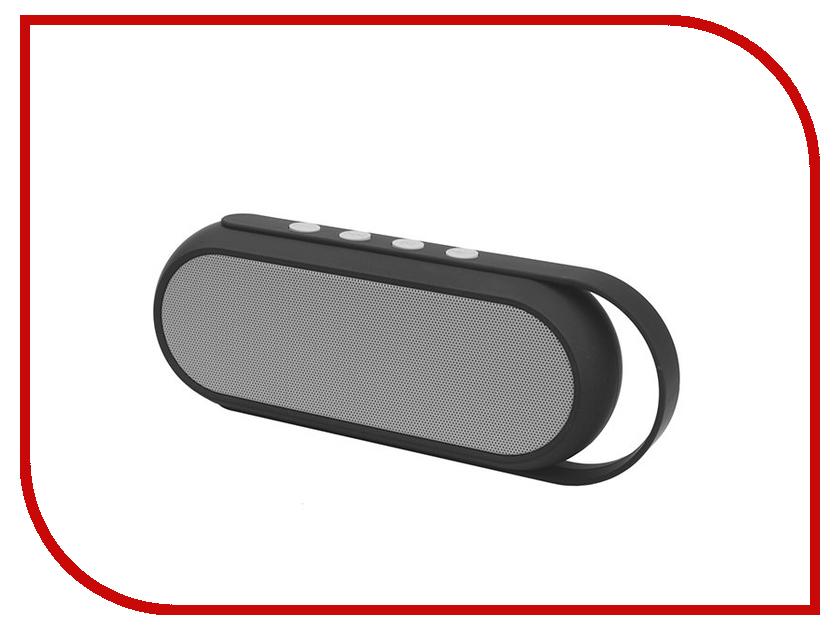Колонка Activ XC-Z4 Grey 65979