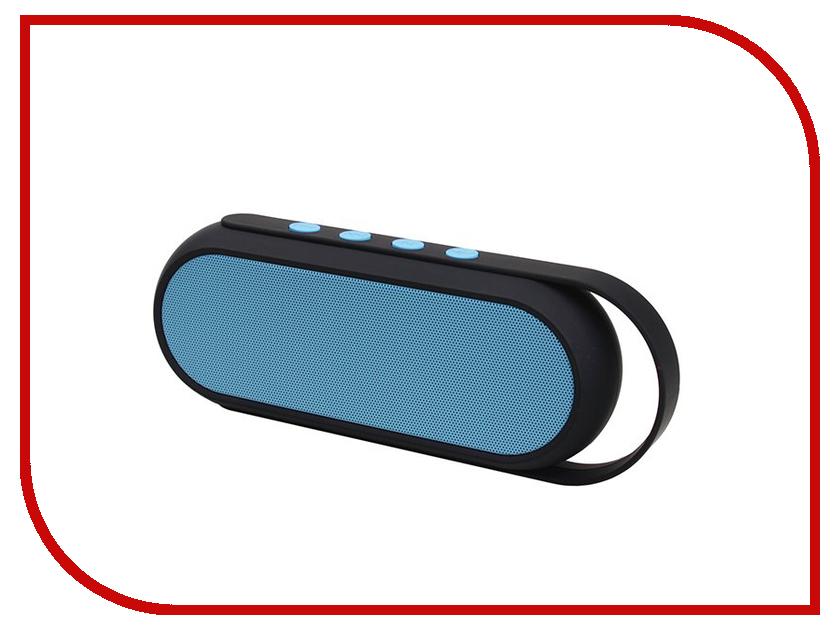 Колонка Activ XC-Z4 Blue 65978