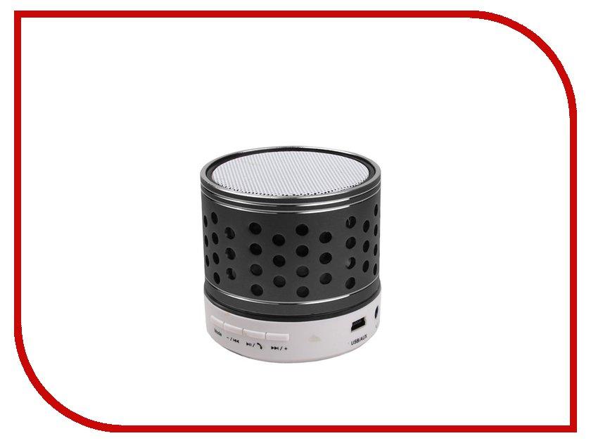 Колонка Activ C102 Black 65925