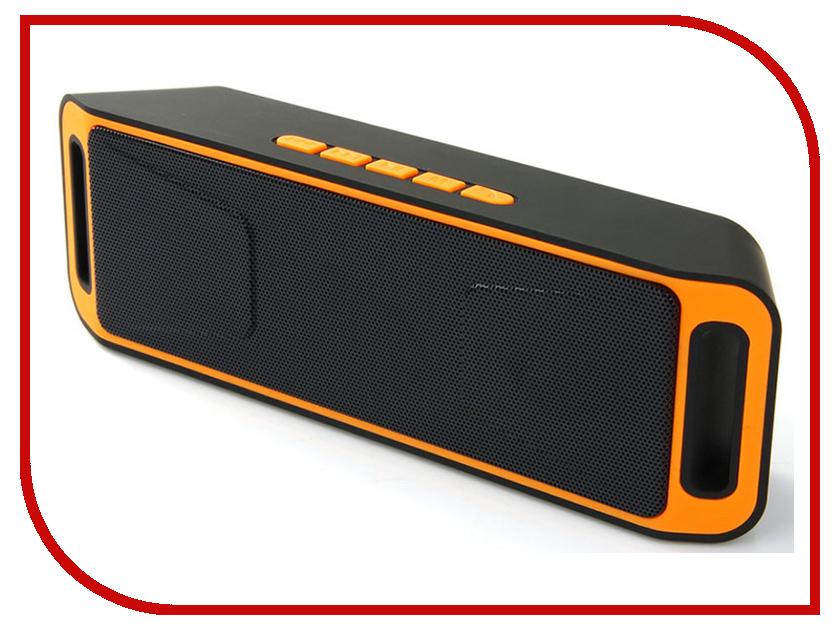 Колонка Activ SC208 Orange 65967