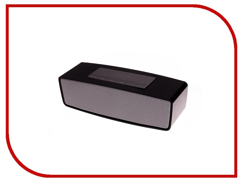 Колонка Activ S-307 Black 69797