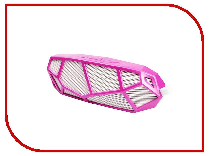Колонка Activ Q TWO Pink 65949