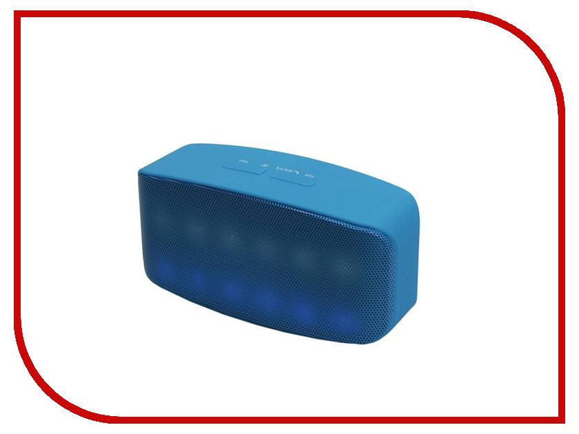 Колонка Activ N20 Blue 65941