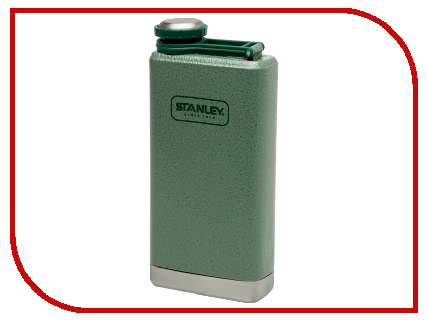Stanley Adventure 230ml Green 10-01564-017