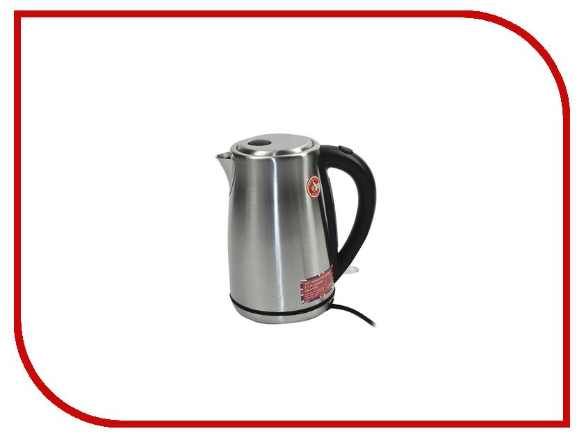 Чайник Vitek VT-7020 ST чайник vitek vt 1164