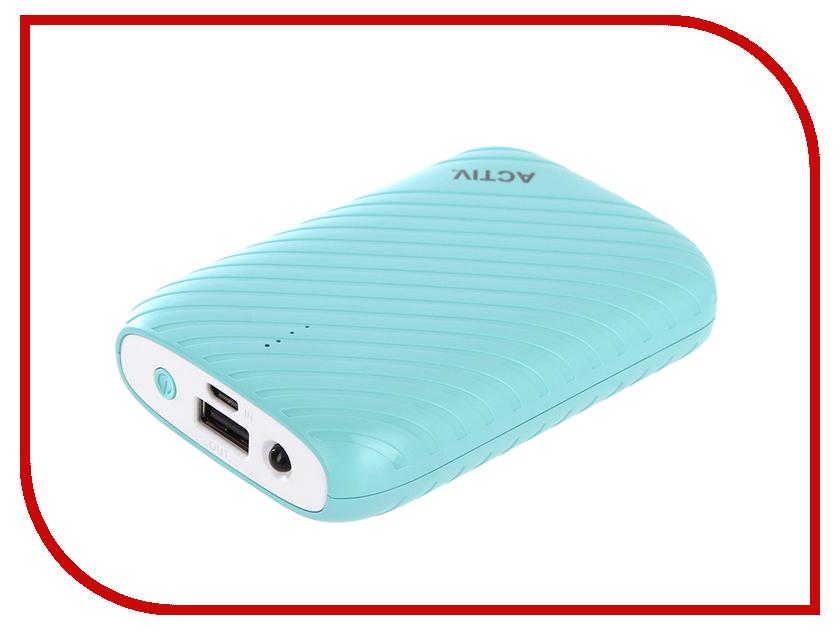 Аккумулятор Activ Fresh Line A151-02 6000mAh Mint 64033
