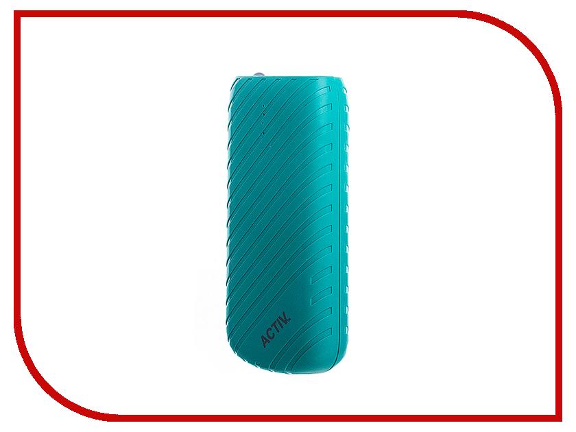 Аккумулятор Activ Fresh Line A151-02 4000mAh Mint 64025